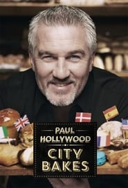 Streaming sources for Paul Hollywood City Bakes