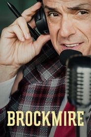 Streaming sources for Brockmire