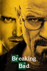 Streaming sources for Breaking Bad