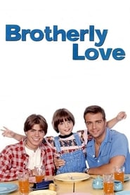 Streaming sources for Brotherly Love
