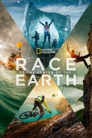 Streaming sources for Race to the Center of the Earth