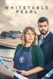 Streaming sources for Whitstable Pearl