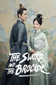 Streaming sources for The Sword and the Brocade