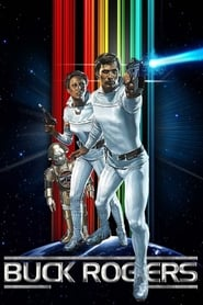 Streaming sources for Buck Rogers in the 25th Century