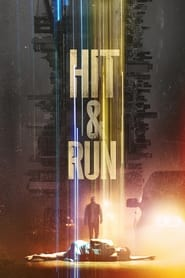 Streaming sources for Hit Run