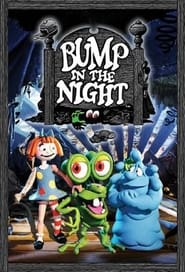 Streaming sources for Bump in the Night