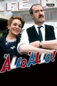 Streaming sources for Allo Allo