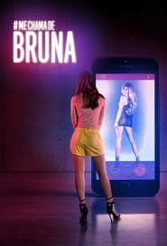 Streaming sources for Call Me Bruna