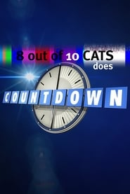 Streaming sources for 8 Out of 10 Cats Does Countdown
