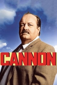 Streaming sources for Cannon