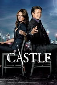 Streaming sources for Castle