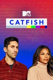 Streaming sources for Catfish The TV Show