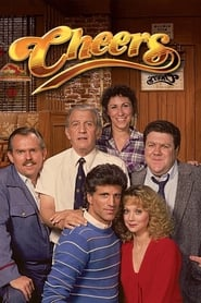 Streaming sources for Cheers