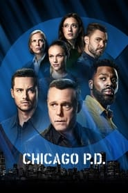Streaming sources for Chicago PD