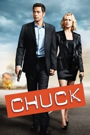 Streaming sources for Chuck