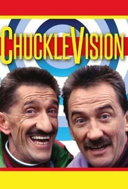Streaming sources for ChuckleVision