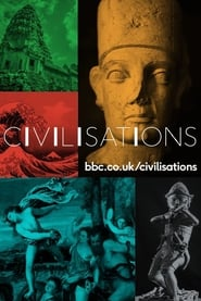 Streaming sources for Civilisations