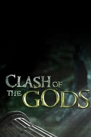 Streaming sources for Clash of the Gods