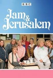 Streaming sources for Jam  Jerusalem