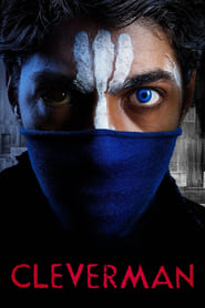 Streaming sources for Cleverman