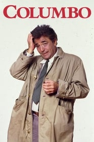 Streaming sources for Columbo