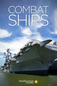 Streaming sources for Combat Ships