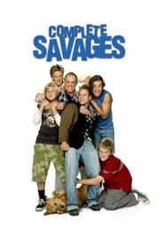 Streaming sources for Complete Savages