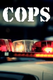 Streaming sources for Cops