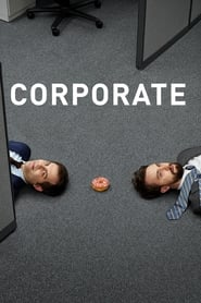 Streaming sources for Corporate