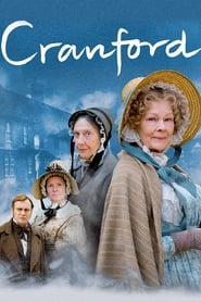 Streaming sources for Cranford