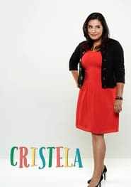 Streaming sources for Cristela