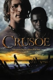 Streaming sources for Crusoe