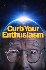 Streaming sources for Curb Your Enthusiasm