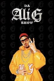 Streaming sources for Da Ali G Show