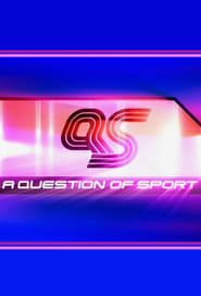 Streaming sources for A Question of Sport