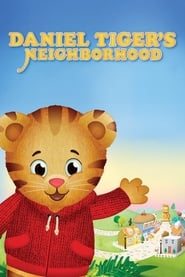 Streaming sources for Daniel Tigers Neighborhood
