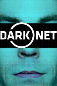 Streaming sources for Dark Net