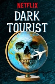 Streaming sources for Dark Tourist
