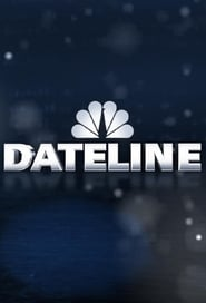 Streaming sources for Dateline NBC