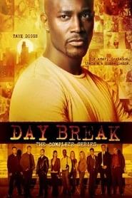 Streaming sources for Day Break