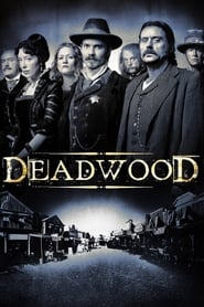 Streaming sources for Deadwood