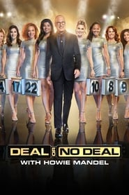 Streaming sources for Deal or No Deal