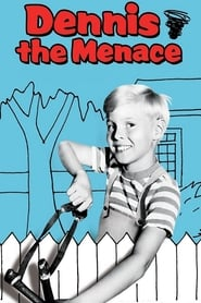 Streaming sources for Dennis the Menace