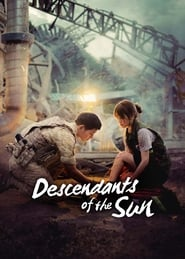Streaming sources for Descendants of the Sun