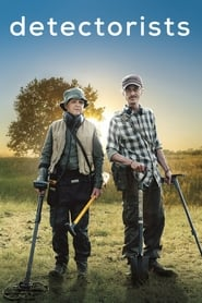 Streaming sources for Detectorists