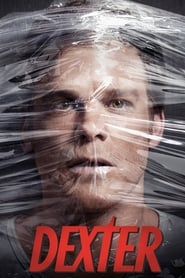 Streaming sources for Dexter