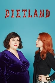 Streaming sources for Dietland