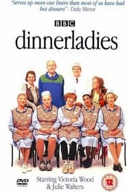 Streaming sources for Dinnerladies