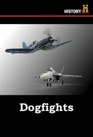 Streaming sources for Dogfights