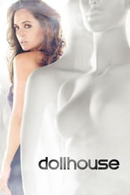 Streaming sources for Dollhouse